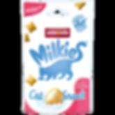 abb-animonda-produkt-milkies-wellness-83