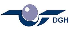 DGH-Logo.jpg