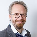 Lars-klein