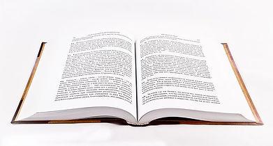 book-1261801__340.jpg