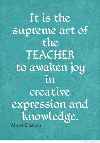 inspirational-quote-teaching-motivationa