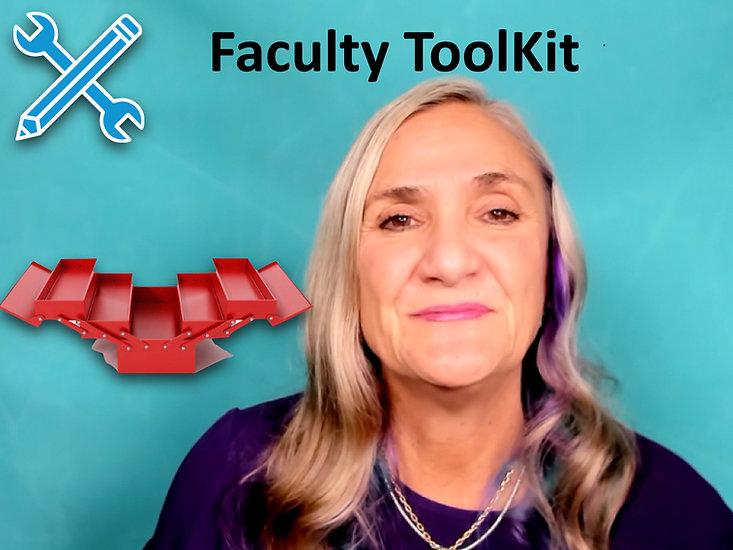 Faculty Toolkit.001.jpeg