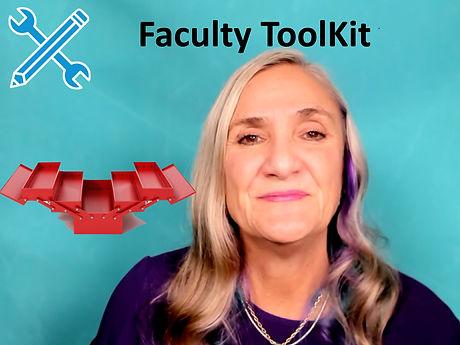 Faculty Toolkit 2.001.jpeg