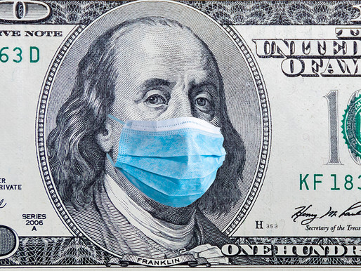 Surgical Mask Purchase or Scam?
