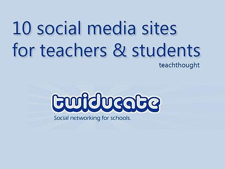 social-media-sites-for-education.jpg