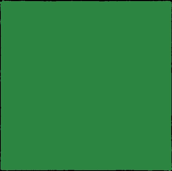 Greenpatch.png