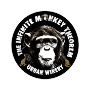 Infinite Monkey Theorum