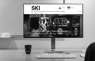 DeskMonitor_SkiMag_B&W.png