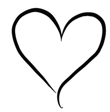 Heart_NoBG_B&W.png