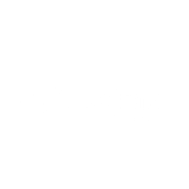ChemStation.png