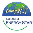 Energy-Star-Logo-160x160.jpg