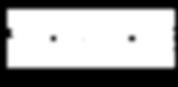 REEB_Logo.png