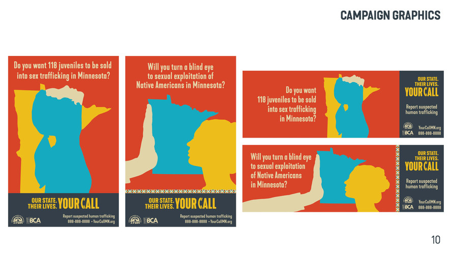 YourCallMN Overview_Page_10.jpg