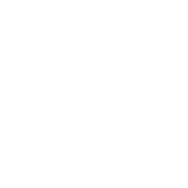 Hollingsberry.png