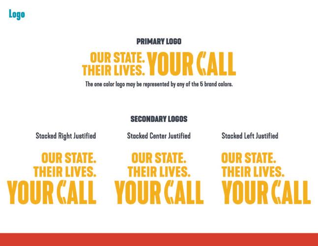 Your Call MN Brand Standards_Page_04.jpg
