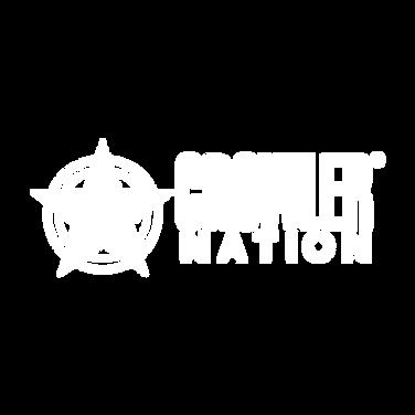 Crowler.png