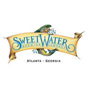 Sweet Water Brewing Co
