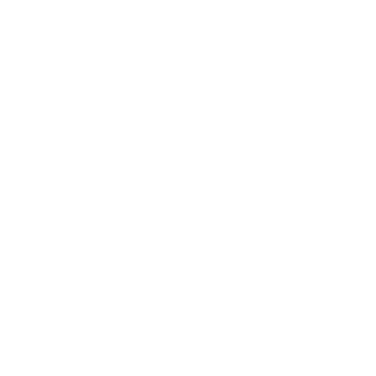 cansource.png