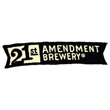 21st Amendment Brewery