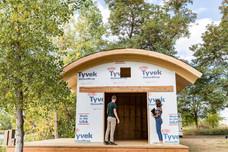donahoe-builders-6900-rozenna-boathouse-