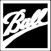 Ball-Logo_edited.png