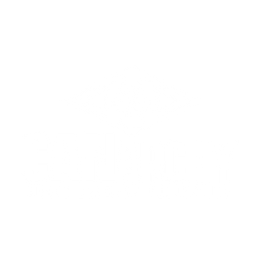 Canarchy.png