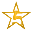 Five-Star-Donohoe-Reviews-160x160.png