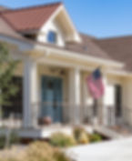 donahoe-builders-loveland-freedom-ranch-