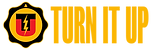TIU_Logo_WordMark.png
