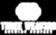 ThreeWeavers-_Logo.png