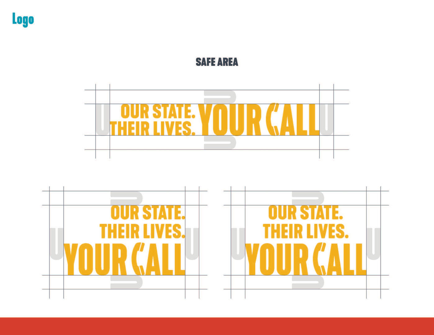 Your Call MN Brand Standards_Page_05.jpg
