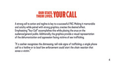 YourCallMN Overview_Page_04.jpg
