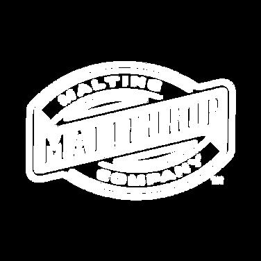 Malteurop.png