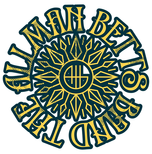The Allman Betts Band Logo