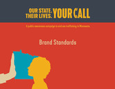 Your Call MN Brand Standards_Page_01.jpg