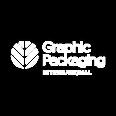 GraphicPackaging.png
