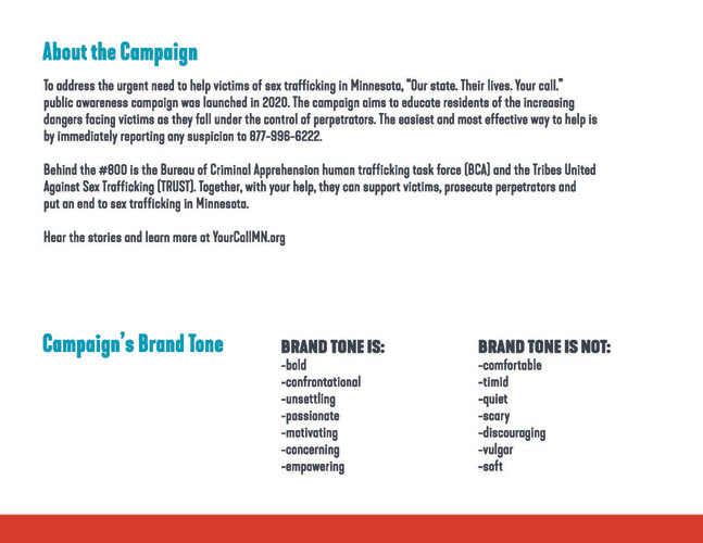 Your Call MN Brand Standards_Page_03.jpg