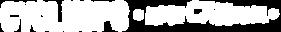 Cyclhops_Horizontal_logo.png