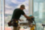 donahoe-builders-working-construction-20