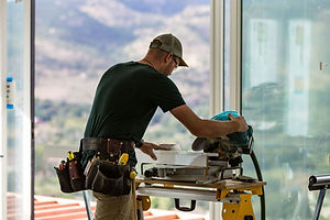 donahoe-builders-working-construction-20