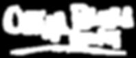 OBB_Logo.png