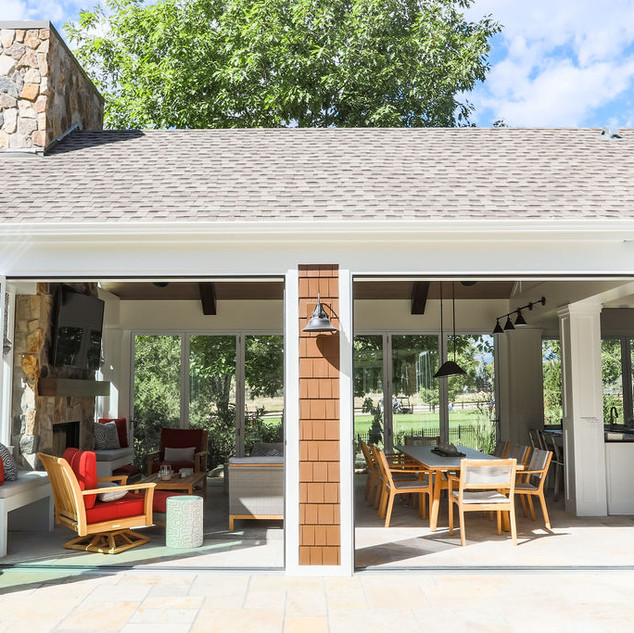 donahoe-builders-4843-country-club-way-a