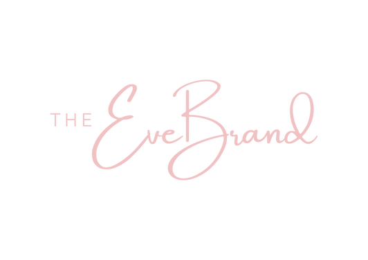 the-eve-brand-logo-pink.png
