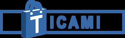 Logo TICAMI.png