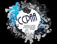 CCPAA.PNG