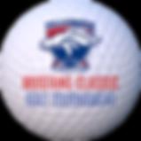 fellowship academy classic golf tournament