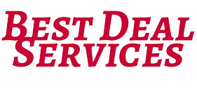Best Deal Services Created Logo_edited.j