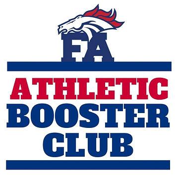 Athletic Booster Club Logo Option 13.jpg