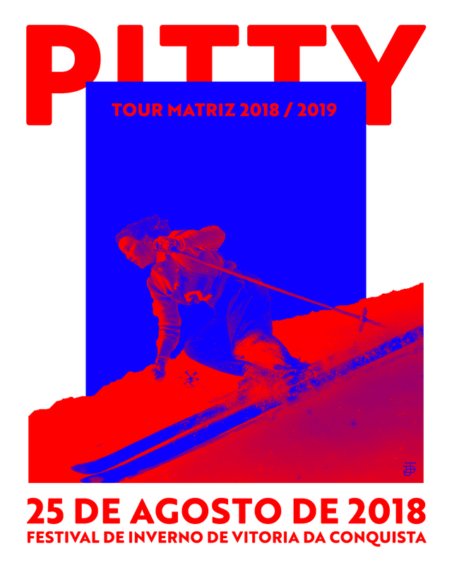 05_poster_-_Pitty-Fest-Inverno-Vitória-
