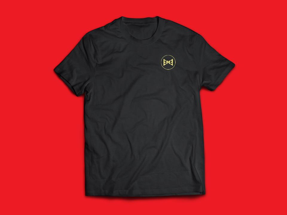 09 LMS-Camisa-frente-mockup.png
